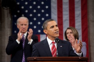 2010_State_of_the_Union