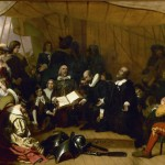 Embarkation_of_the_Pilgrims (640x419)