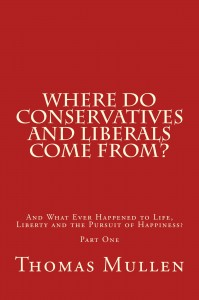 Where_Do_Conservativ_Cover_for_Kindle