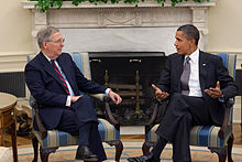 220px-Obama_and_Mitch_McConnell