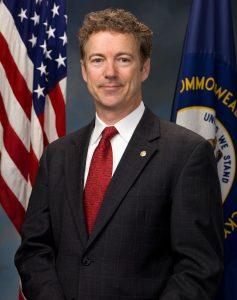 Rand_Paul,_official_portrait,_112th_Congress_alternate