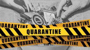 brand-quarantine-coronavirus-CONTENT-2020